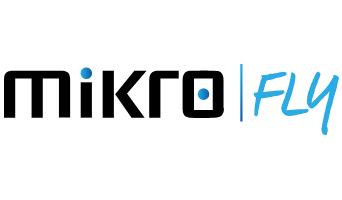 Mikro Fly Yazılımı Nedir?