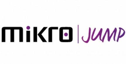 Mikro Jump Yazılımı  Nedir?