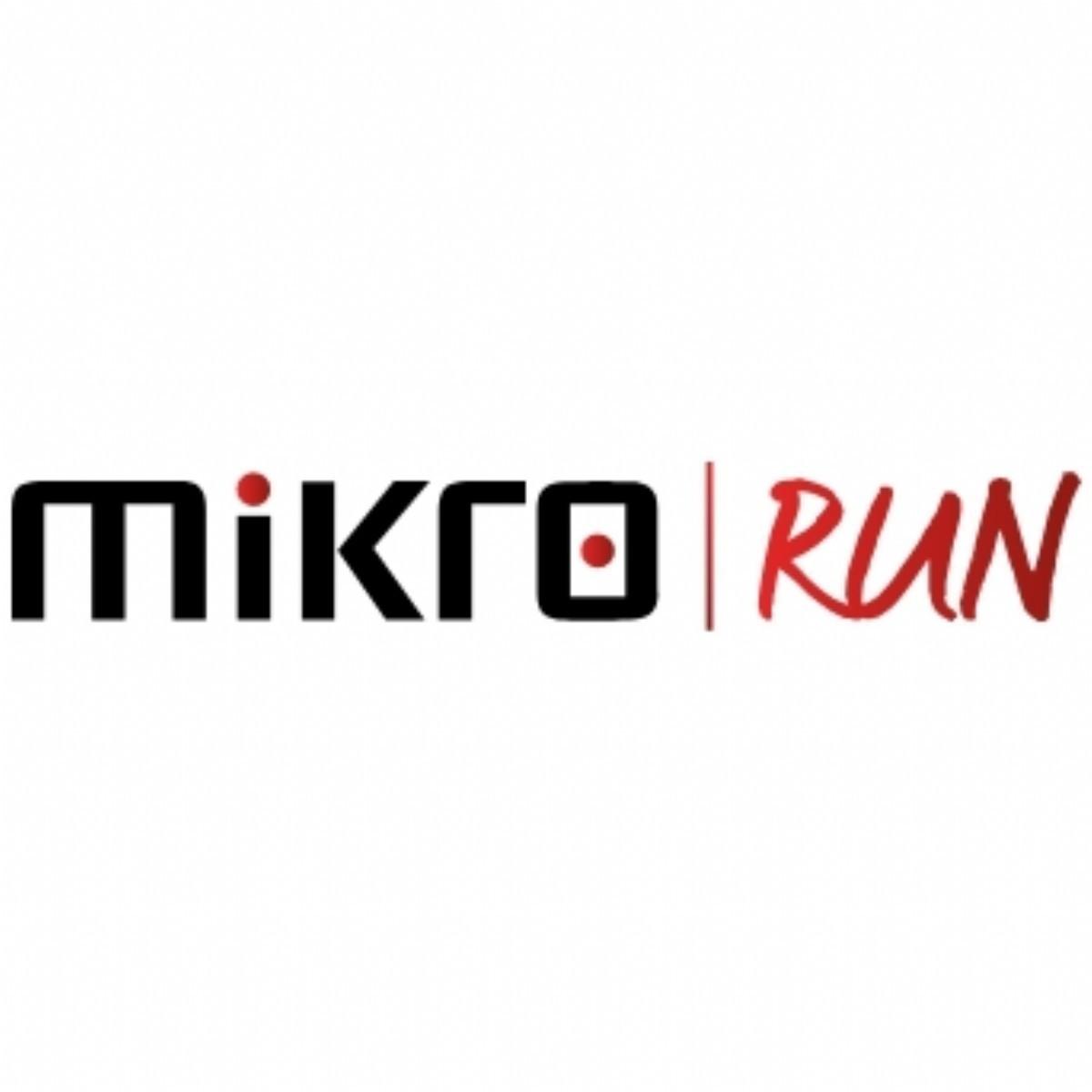 Mikro Run Yazılımı Nedir?