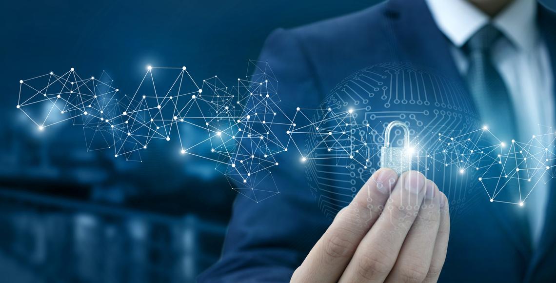 Güvenlik Duvarı (Firewall) Nedir? Ne İşe Yarar?